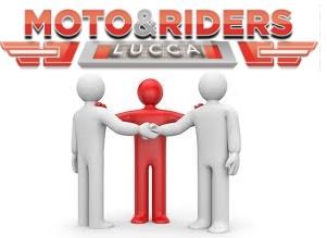 Conto vendita Lucca